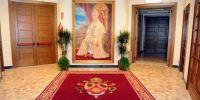 """Σε Έλληνα καθηγητή της Δογματικής Θεολογίας το βραβείο του Βατικανού """"Ράτσινγκερ"""", επ´ονόματι  του επίτιμου Πάπα"""