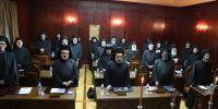 Η Ιερά Σύνοδος του Πατριαρχείου Αλεξανδρείας αποφάσισε την αναβίωση του θεσμού των….Διακονισσών!