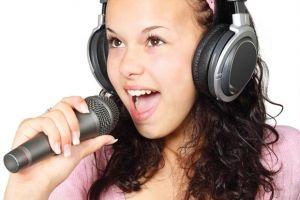 Διαγωνισμό παιδικού τραγουδιού διοργανώνει η Μητρόπολη Τρίκκης και Σταγών