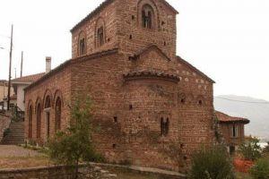 Βουλγαρία και Σκόπια ζητούν να στείλουν δικούς τους ιερείς σε ελληνικές εκκλησίες