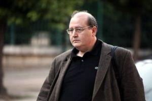 Ν.Φίλης για Αρχιεπίσκοπο Ιερώνυμο: H διαφωνία που έχει προκύψει είναι πολιτική και θεσμική και όχι προσωπική