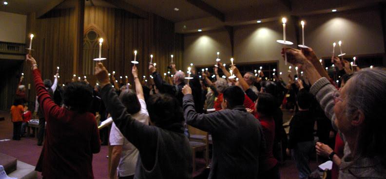 Στο Αγρίνιο η ΚΗ' Πανορθόδοξη Συνδιάσκεψη για θέματα Αιρέσεων και Παραθρησκείας