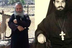 Αρχιμ. Νικόδημος Παυλόπουλος: ένας άξιος και χαρισματικός κληρικός που έσβησε σαν το κερί….