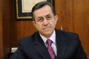 Νίκος Νικολόπουλος: Αντισυνταγματικές οι αλλαγές στα Θρησκευτικά
