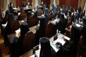 Το Πατριαρχείο Αλεξανδρείας ενισχύει το ρόλο των γυναικών στην Εκκλησία με τον θεσμό των Διακονισσών
