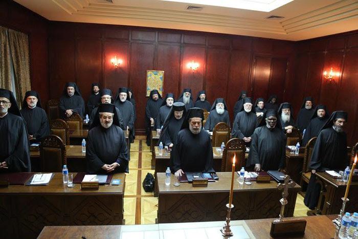 patriarxio-aleksadrias-2
