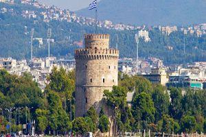 Παράρτημα Θεσσαλονίκης της ΠΕΘ: Ψήφισμα για το μάθημα των Θρησκευτικών