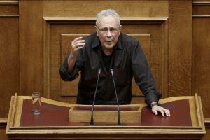 """Κ. Ζουράρις: """"Να δημιουργηθούν πολλά τζαμιά για τους πρόσφυγες"""""""