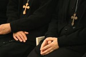Εξαπάτησαν μοναστήρι στην Κάλυμνο με δωρεά «μαϊμού»