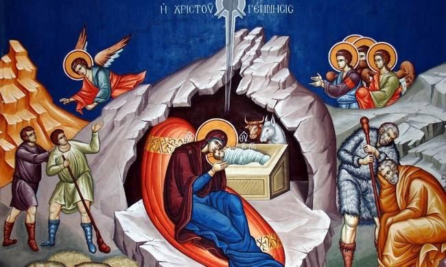 You are currently viewing Σάλος με Περιφερειακό Διευθυντή του υπουργείου Παιδείας: Ο Χριστός ήταν πρόσφυγας