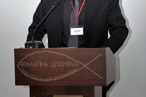Χρυσόστομος Α. Σταμούλης, «Γυναίκα, η άνθρωπος»: Διακόνισσες και χειροτονία των γυναικών στην ΟρθόδοξηΕκκλησία