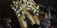 Η Αρχιεπισκοπή Αθηνών τιμά την Αγία Φιλοθέη