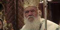 Αρχιεπίσκοπος Ιερώνυμος: εννέα χρόνια στο πηδάλιο της Εκκλησίας