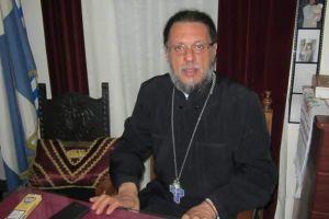 Γέρακας: Ιερέας βρέθηκε δολοφονημένος στο κρεβάτι του – Τον έπνιξαν με μαξιλάρι