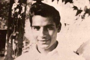 14 Μαρτίου του 1957: Εκτελείται ο 19χρονος ήρωας του κυπριακού αγώνα, Ευαγόρας Παλληκαρίδης