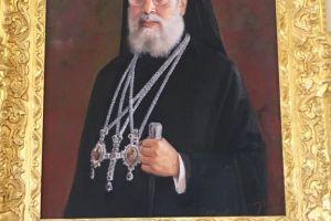 """Η μεγάλη… """"μικρά ζύμη"""" της Εκκλησίας της Κύπρου."""