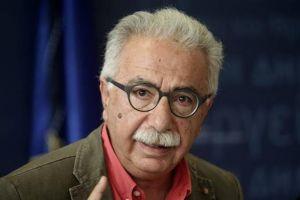 Ο απαράδεκτος Υπ. Παιδείας κ.Γαβρόγλου «ρίχνει» στην Ιεραρχία το φταίξιμο για το πρόβλημα των θρησκευτικών