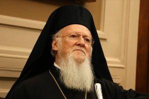 Στην Ι.Αρχιεπισκοπή Θυατείρων και Μεγ.Βρεταννίας τον Οκτώβριο του 2022 ο Οικουμενικός Πατριάρχης