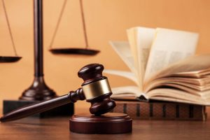 Το Μικτό Εφετείο Καστοριάς αθώωσε πανηγυρικά τρείς κληρικούς, που είχαν κατηγορηθεί για ηθικά παραπτώματα!