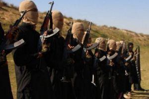 Ο ISIS ανέλαβε την ευθύνη για την επίθεση στο μοναστήρι της Αγίας Αικατερίνης