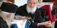 Συγκλονιστική προφητεία Μητροπολίτη Αντωνίου Κόμπου! «Μετά τη Συρία έχει σειρά η … Ελλάδα»