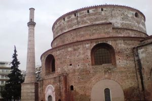 Η Ι. Μητρόπολη Θεσσαλονίκης αποστομώνει τους ανιστόρητους και άσχετους με την Ορθόδοξη Παράδοσή μας επικριτές της