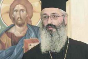"""Αλεξανδρουπόλεως: """"Έχουμε περισσότερη θρησκεία από όση χρειαζόμαστε"""""""