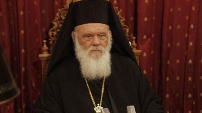 Σε Θεσσαλονίκη και Σέρρες ο Αρχιεπίσκοπος Ιερώνυμος
