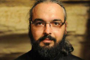 Εξελέγη νέος Επίσκοπος Δαλματίας