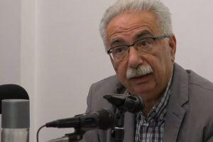 Ο Γαβρόγλου ξαναχτυπά: « Ο ΙΣΚΕ δεν εκφράζει την Εκκλησία»