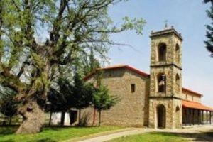 Γρεβενά: «Εξαφανίζονται» κειμήλια από τον Άγιο Γεώργιο – Ανταλλαγή μηνύσεων κατοίκων και μητροπολίτη