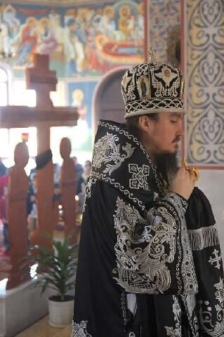 Εξελέγη Αρχιεπίσκοπος Βροτσλάβ και Στέτσιν ο Σιεμιατίτσε Γεώργιος.