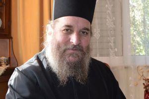 Εισήγηση του Επισκόπου Ερυθρών Κυρίλλου στο Γ΄ Αγιολογικό Συνέδριο | Σμύρνη, 5.5.2017