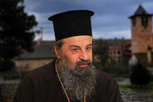 Επίθεση Δράμας Παύλου στον Πρόεδρο της Βουλγαρίας