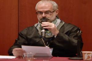 """ΗΠΑ: Ορθόδοξος ιερέας: «Η Ορθόδοξη Εκκλησία πρέπει να είναι πιο """"ανοικτή"""" και να καλωσορίσει τα ομοφυλόφιλα ζευγάρια»"""