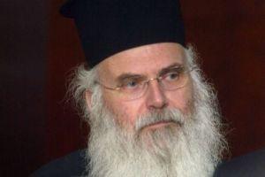 Μεσογαίας Νικόλαος: «Oρθοδοξία, η ελπίδα πάντων των περάτων της Γης»