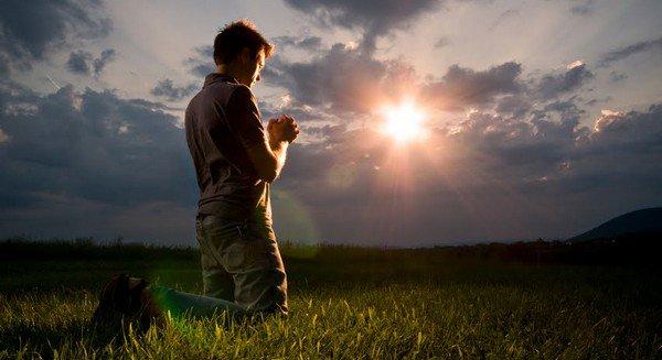 Ι.Μ. Γλυφάδας: Ενημέρωση για προβληματικούς τρόπους συγχώρησης