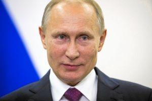 """Τελικά πόσο φιλέλληνας μπορεί να είναι ο Πρόεδρος Πούτιν, όταν χαρακτηρίζει.. """"Σλαύους"""" τους Αγίους μας Κύριλλο και Μεθόδιο;"""