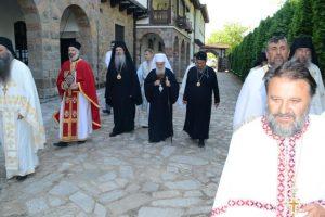 Η ημέρα του Αγίου Βίτου εορτάστηκε πανδήμως στο Κοσσυφοπέδιο.