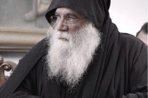 Ο Γέροντας Νεκτάριος για τα 60 έτη του παρακαλεί όλα τα πνευματικά του παιδιά