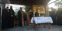 Δημητριάδος Ιγνάτιος: «Το μεγαλύτερο θαύμα, η πίστη!». Πλήθος πιστών στον εορτασμό της Αγίας Παρασκευής