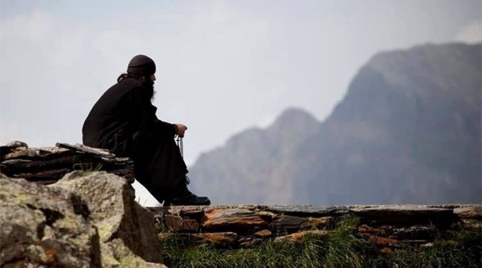 Ο μοναχός μπορεί να είναι και δικηγόρος; Προσφυγή στο Ευρωπαϊκό Δικαστήριο