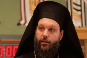 Ο Μητρ. Γαβριήλ προτείνει μάθημα Θρησκευτικών για όλες τις θρησκείες