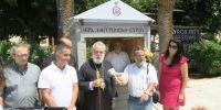 Μία αξιέπαινη προσπάθεια της Μητρόπολης Σύρου που πρέπει να βρεί μιμητές σε όλες τις Μητροπόλεις