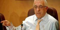 Κακλαμάνης: Έβαλαν στο προεδρικό διάταγμα θέμα προσευχής και ο Πρόεδρος της Δημοκρατίας τους το γύρισε πίσω