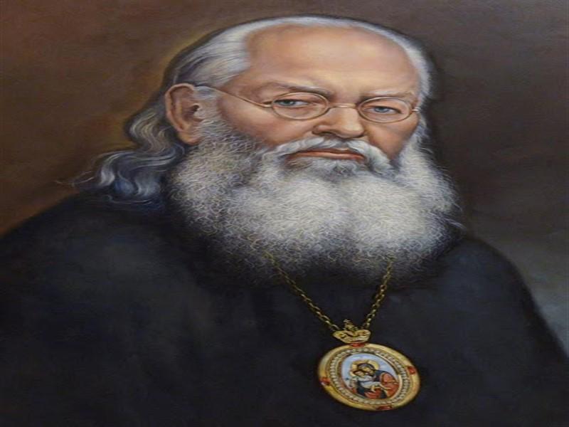 Η Ευαγγελίστρια Πειραιώς θα εορτάσει τα 140 χρόνια από την γέννηση του Αγίου Λουκά του ιατρού