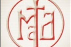 Η ΜΗΤΡΟΠΟΛΗ ΔΗΜΗΤΡΙΑΔΟΣ ΚΑΙ ΑΛΜΥΡΟΥ ΑΠΑΝΤΑ ΣΕ ΚΑΚΟΒΟΥΛΟ ΚΑΙ ΣΚΟΠΙΜΟ ΔΗΜΟΣΙΕΥΜΑ