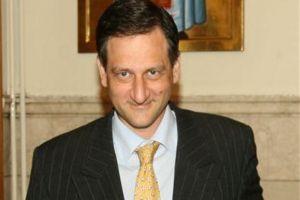 """Ένας """"μικρός λογισμός"""", του πρώην Γεν. Διευθυντή της ΕΚΥΟ Αντώνη Γ. Ζαμπέλη….(Σ.Σ.που θα συζητηθεί…)"""
