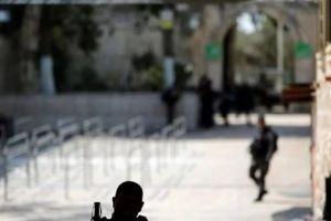 Ισραήλ: «Αποτρέψαμε επίθεση του Ισλαμικού Κράτους στην Ιερουσαλήμ»