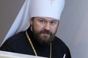 Ηχηρή παρέμβαση της Εκκλησίας της Ρωσίας, για την αλλαγή φύλου στα 15, στην Ελλάδα
